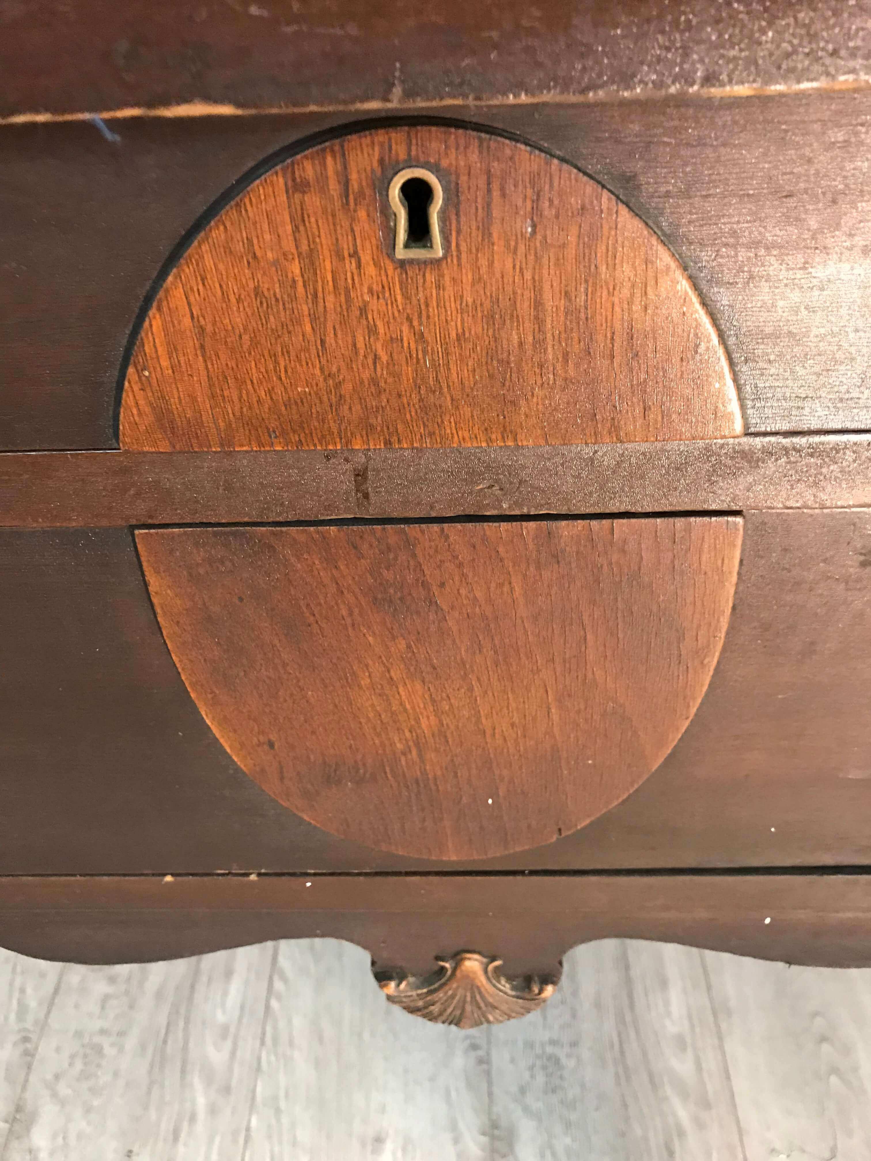 Antique-Buffet-3